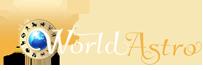 Best Indian Astrologer | Brampton Canada | Top Vastu Consultant